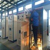 奥东电气ADGR 高压电機固态软起动柜