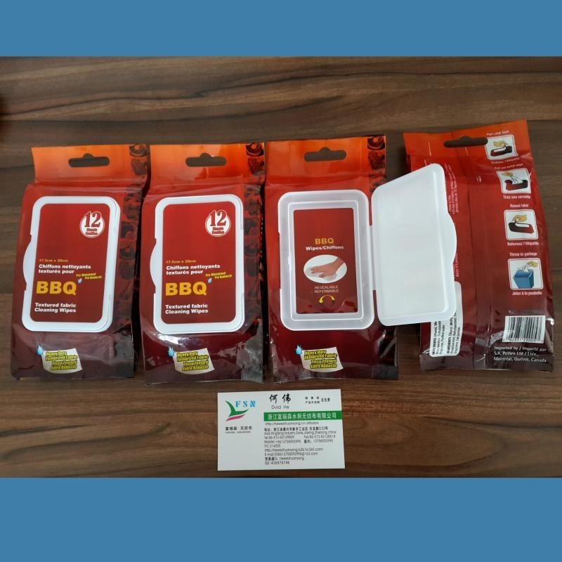 家具湿巾生产厂家_家具湿巾新价格_供应多规格出口家具湿巾