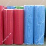供應多規格花紋溼巾熔噴布_新價格_溼巾專用熔噴無紡布生產廠家