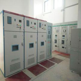 高压固态软启动柜 各种电机软启动柜  生产厂家