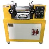 小型炼胶机 电加热开炼机 定速开炼机 双辊混炼机