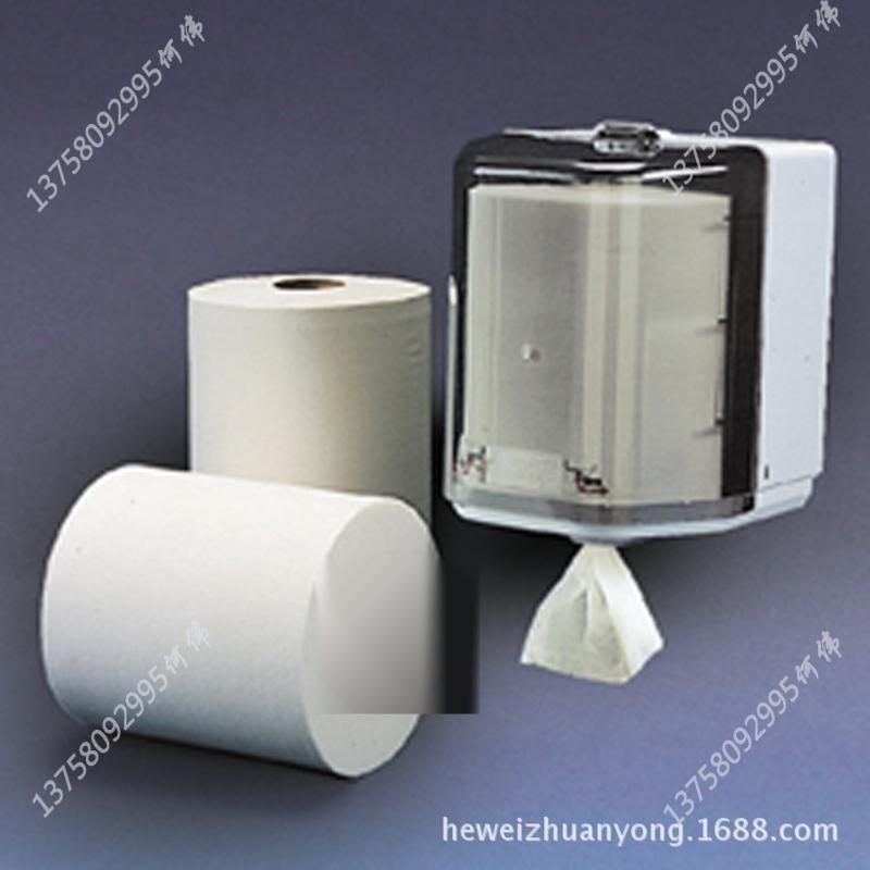白色水刺无纺布抹布生产厂_新价格_多规格白色水刺无纺布抹布