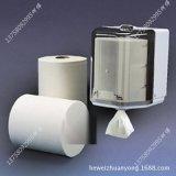 白色水刺無紡布抹布生產廠_新價格_多規格白色水刺無紡布抹布