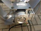供应SFWF-8型3KW烤箱热循环正反转双面送风耐高温高湿风机
