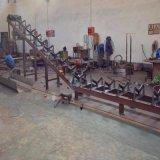 供应伸缩皮带输送机 皮带滚筒输送机 皮带输送机械设备