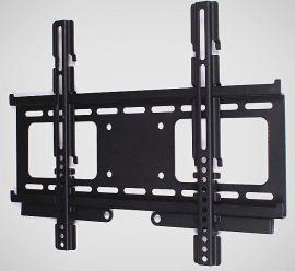 液晶电视支架(CF 200)