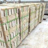 專業供應 批發自然面 自然面 花崗岩規格板 園林綠化 質量保證