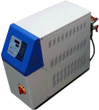 台湾模温机厂家,RLW-12水式模温机