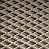 鋼板網 菱形鋼板網 小孔鋼板網