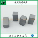硬質合金方塊 YG15鎢鋼方塊 鎢鋼條