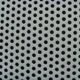 不鏽鋼衝孔網 衝孔板網 金屬衝孔板
