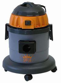 MAXIM 15超静音吸尘器