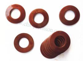 碟形弹簧,弹簧,碟簧,贝勒维尔弹簧垫圈