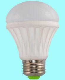 纳米陶瓷外壳LED球泡灯