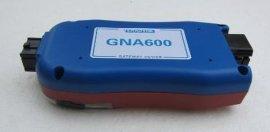 汽车诊断设备GNA600+VCM