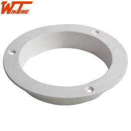 注塑 成型塑胶外壳WT-0001 缐圈
