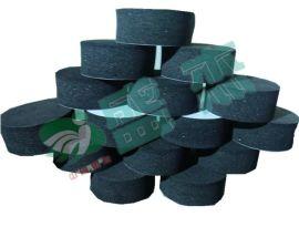 生产直销EVA防滑胶垫 自粘EVA防滑脚垫厂家