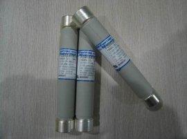 """法国Mersen(Ferraz)熔断器""""CC 1051 CP gRB"""