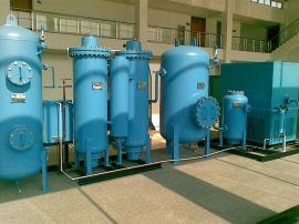 200立方制氮机维修