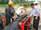 新疆dn200口径HDPE聚乙烯给水管材管件