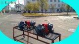 卧式三螺杆泵HSNH440-42NZ
