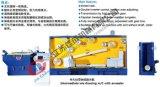 JCJX-13DHT黄铜线连续退火拉丝机