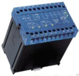 IBC軸承6005.2RS.CNM.GH76