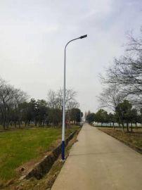 路灯灯具 常年厂家直销 亮化产品