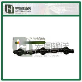 TXJ150A型标准链条,标准链条