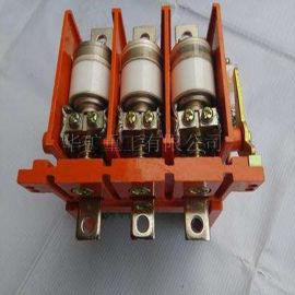 真空交流接触器 CKJ5真空交流接触器低价出售