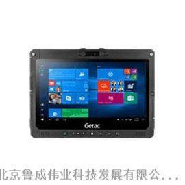 Getac k120_神基k120全加固強固式平板電腦