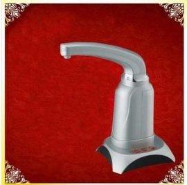 【厂家直销】瑞度 迷你饮水机 微型 自动上水器 小型家用