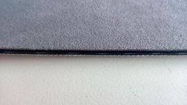 西格林切纸机输送带耐高温毛毡带NN4PHC