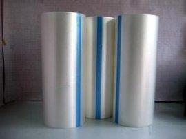 微粘网纹保护膜,中粘PE网纹保护膜