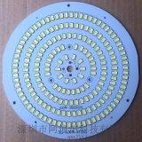 led工礦燈 100w貼片工礦燈 led室內照明