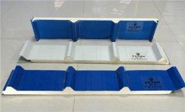 聚氨酯夹芯板屋面板