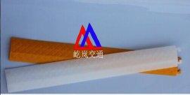 演出线槽板 各种演出PVC线槽板 演出布线板