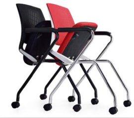 时尚款式办公椅 出口欧洲