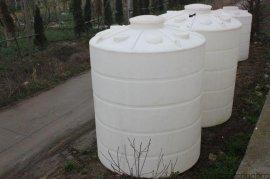 【厂家直供】浙江湖州5立方储水箱 家用塑料钢储水箱 家用储水箱