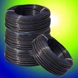 PE焊条生产厂家就找青岛聚联塑胶