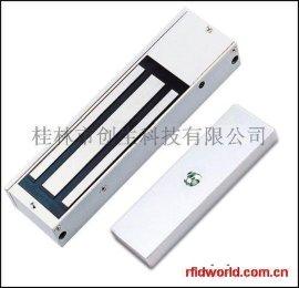 桂林市电插锁电磁所安装销售