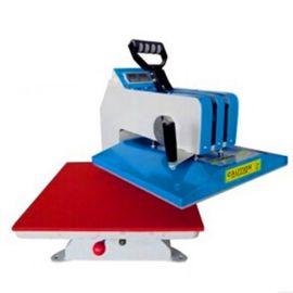 0*60热转印机器高压美38*38美式摇头烫画机烫钻机球衣印号机T恤印花机