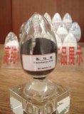 赣州科镨出售氧化镨2n-3n供应Pr6O11