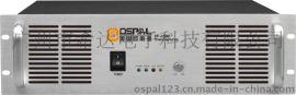 供应OSPAL欧斯派 PF-800PF-1000PF-1200PF-1500PF-2000纯后级广播功放