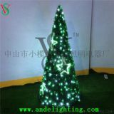 吾欣照明 VSX-027-230V led聖誕樹