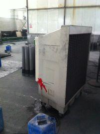 高大空间通风降温 水蒸发空调机 水冷空调