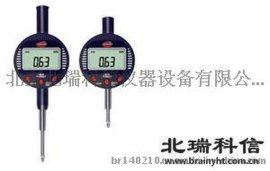SG数显指示表,分度值0.01mm