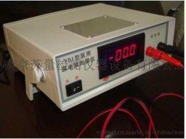 供应YDI型医用漏电测量仪