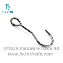 HYKOR 不锈钢五金弹簧线