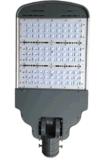 HR2011-60 LED路燈